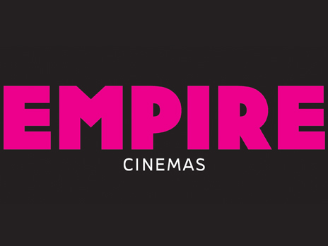 WIN 4 tickets to the new Empire Cinema, Buttermarket, Ipswich